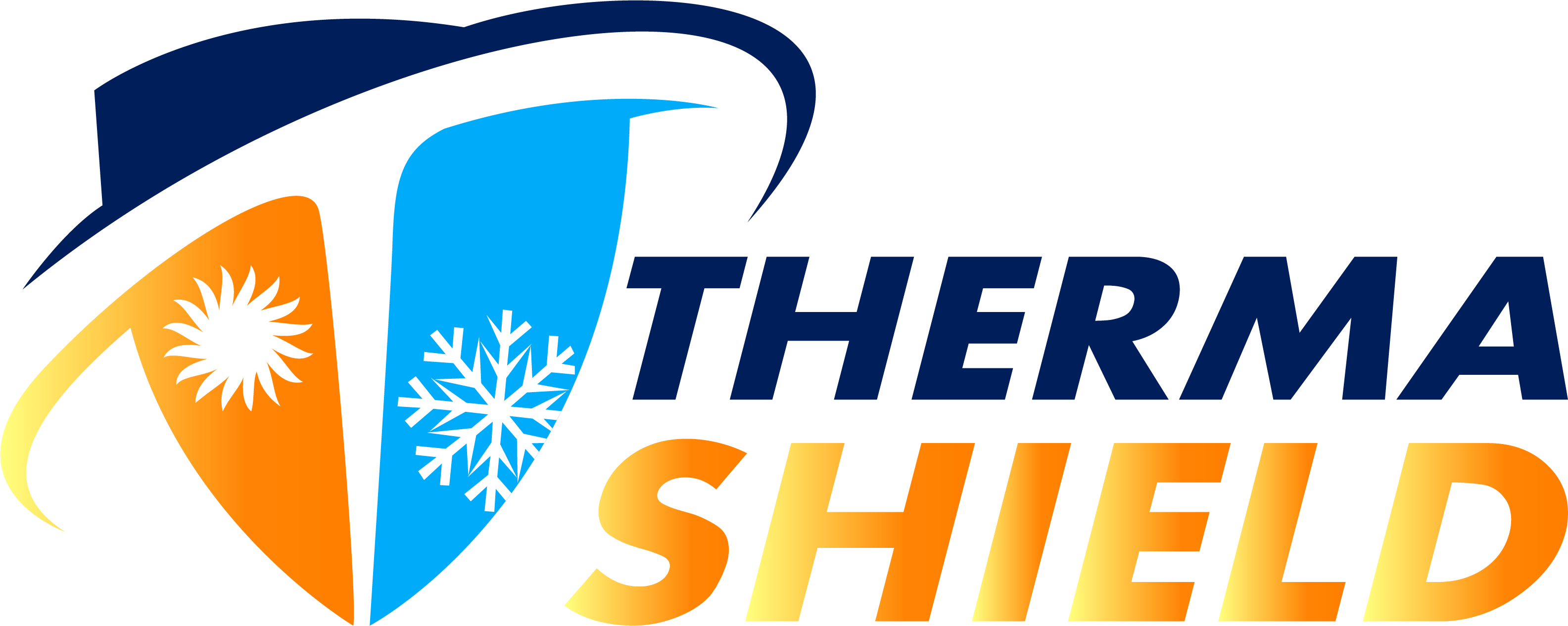 ThermaShield Cork Spray Texas